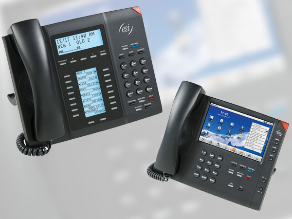 Business Phone Systems Key Telephone And Security